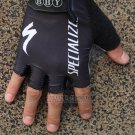 Specialized Cycling Short Gloves 2016 Black