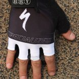 Specialized Cycling Short Gloves 2016 Black White